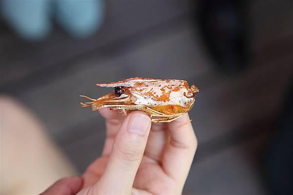 20110802_金泰食品_03.JPG