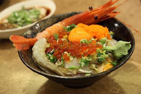 20110802_金泰食品_06.JPG