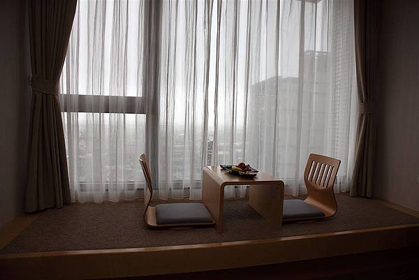 20110828_礁溪長榮鳳凰酒店_06.JPG
