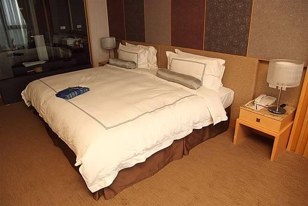 20110828_礁溪長榮鳳凰酒店_09.jpg