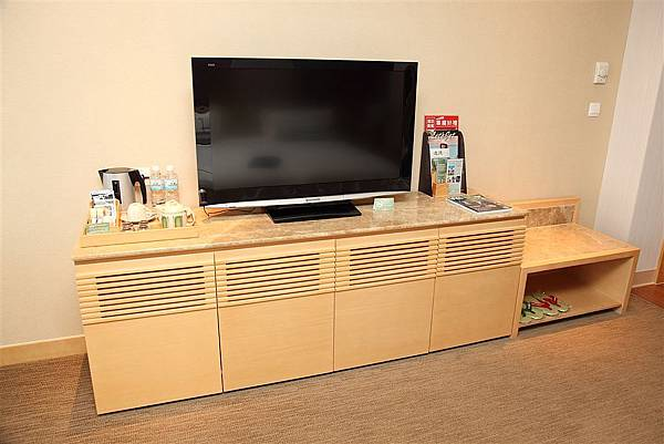 20110828_礁溪長榮鳳凰酒店_10.JPG