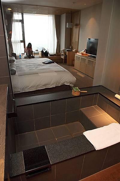 20110828_礁溪長榮鳳凰酒店_12.JPG