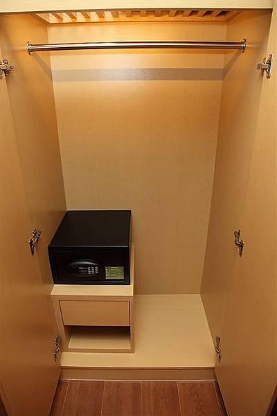 20110828_礁溪長榮鳳凰酒店_13.JPG