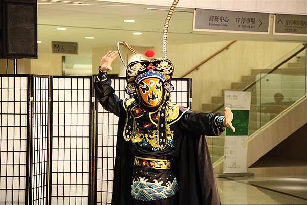 20110828_礁溪長榮鳳凰酒店_26.JPG