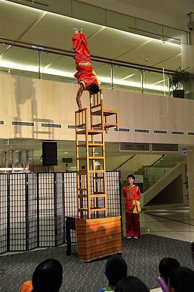 20110828_礁溪長榮鳳凰酒店_38.JPG