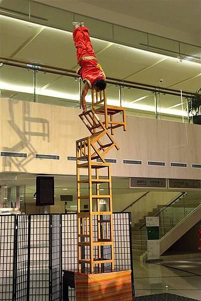 20110828_礁溪長榮鳳凰酒店_41.jpg
