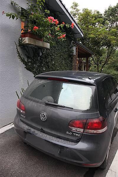 20111101_環島_40.jpg