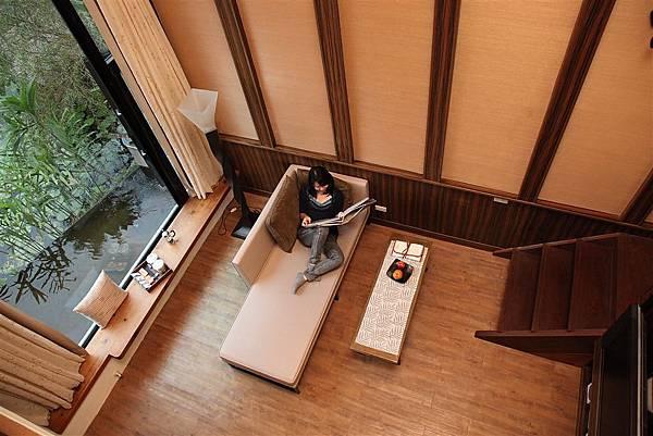 20111101_環島_50.JPG