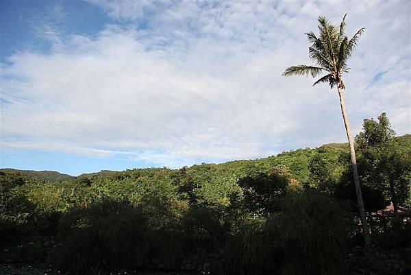 20111102_環島_01.JPG