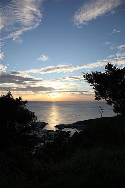 20111103_環島_087.JPG