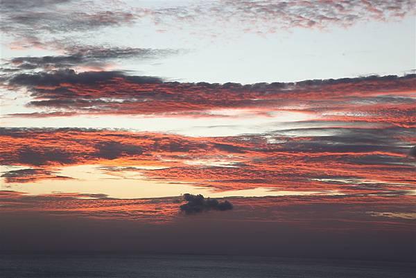 20111103_環島_100.JPG