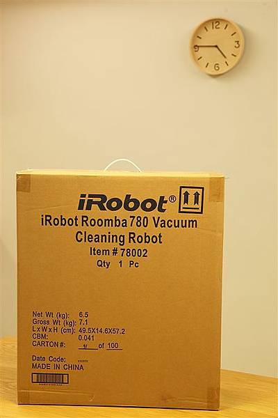 20111129_iRobot_1.JPG