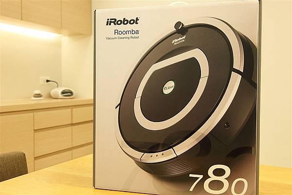 20111129_iRobot_2.JPG