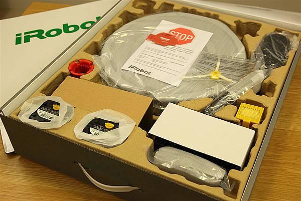 20111129_iRobot_6.JPG