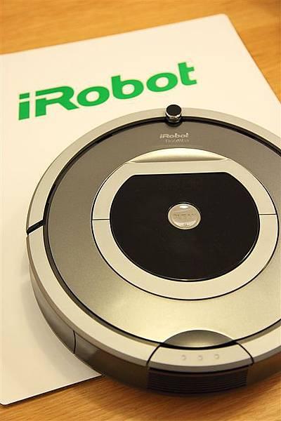 20111129_iRobot_11.JPG
