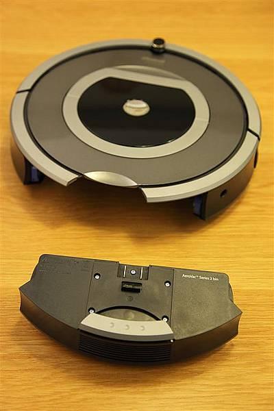20111129_iRobot_12.JPG