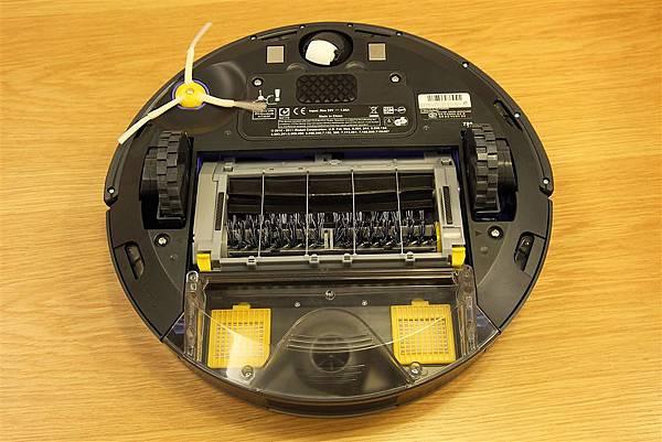 20111129_iRobot_14.JPG