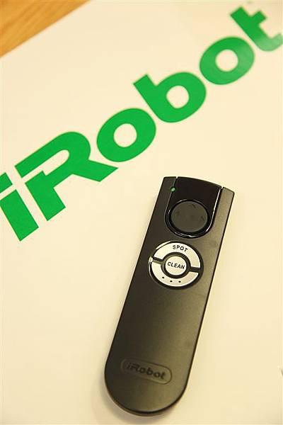 20111129_iRobot_17.JPG