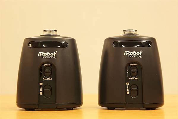 20111129_iRobot_18.JPG