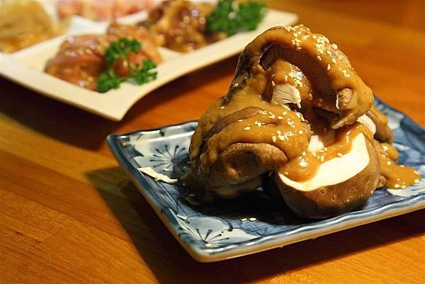 20111209_一心堂燒肉_12.jpg