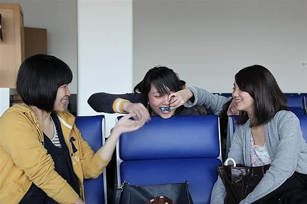 20111218_吳哥_08.jpg