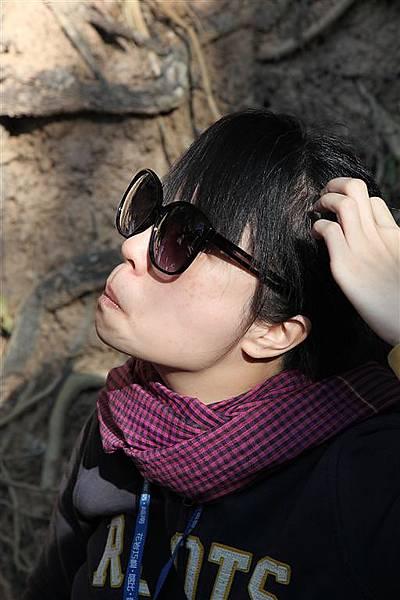 20111219_吳哥_044.JPG