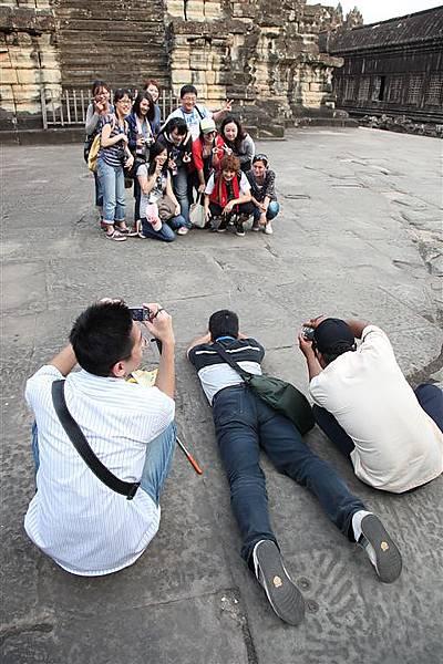 20111220_吳哥_117.JPG