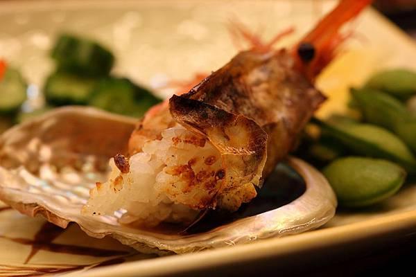 20120228_錦富日本料理_20.JPG