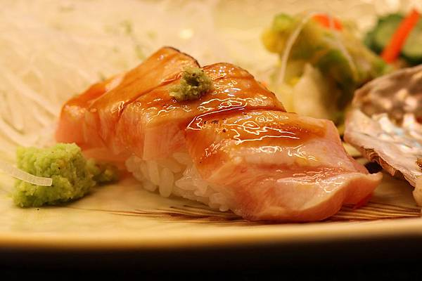 20120228_錦富日本料理_22.jpg