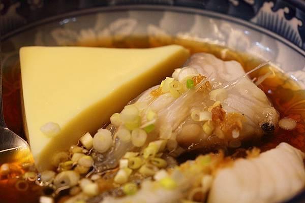 20120228_錦富日本料理_24.JPG