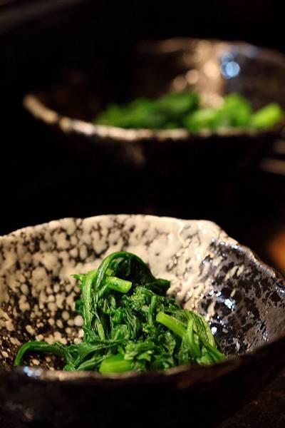 20120228_錦富日本料理_25.jpg