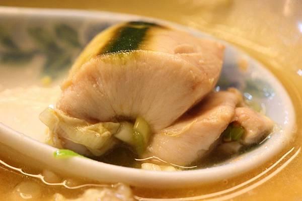 20120228_錦富日本料理_34.JPG