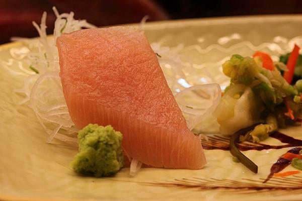 20120228_錦富日本料理_08.JPG