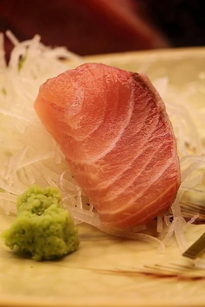 20120228_錦富日本料理_09.JPG