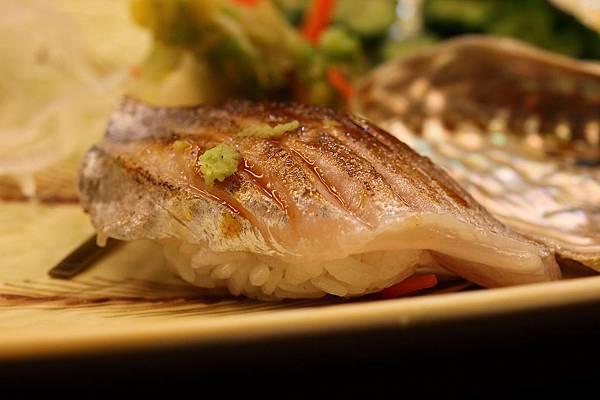 20120228_錦富日本料理_10.JPG