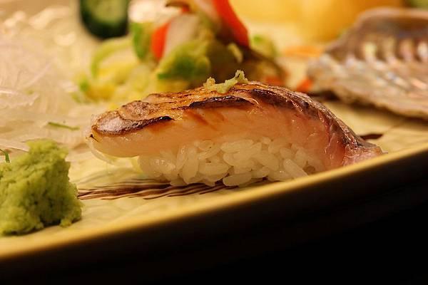 20120228_錦富日本料理_11.JPG