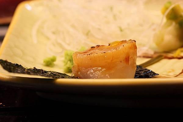 20120228_錦富日本料理_14.JPG