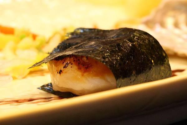 20120228_錦富日本料理_15.jpg