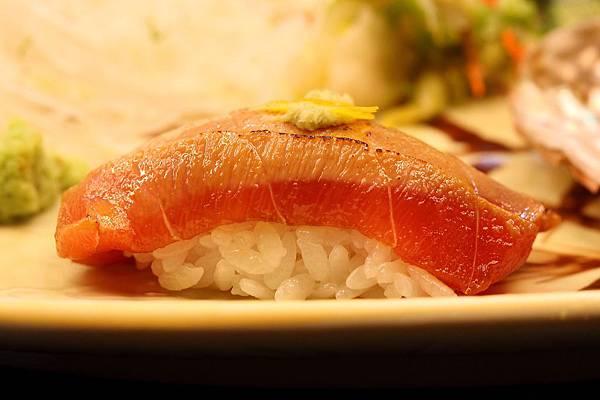 20120228_錦富日本料理_16.JPG