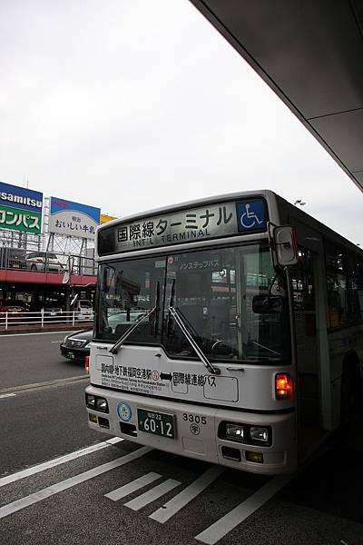 20120322_北九州_08.JPG