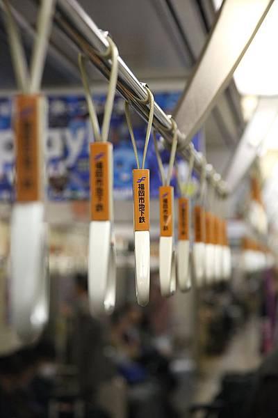 20120322_北九州_12.jpg