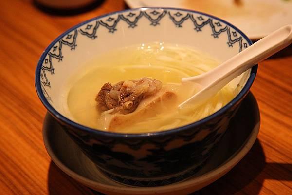 20120322_北九州_43.JPG