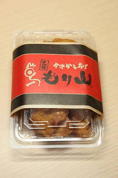 20120322_北九州_49.JPG