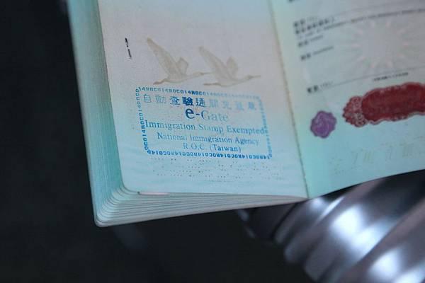 20120322_北九州_03.jpg