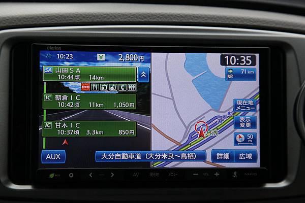 20120323_北九州_006.JPG