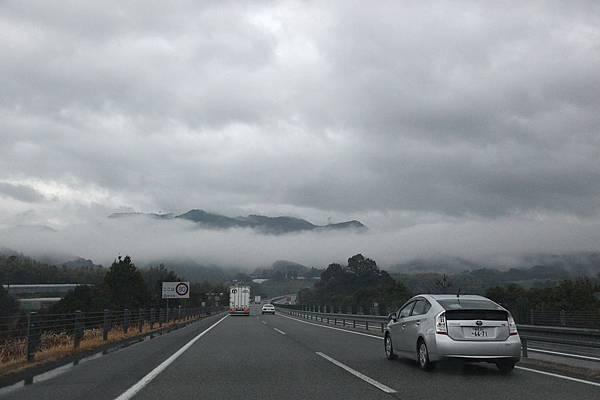 20120323_北九州_010.jpg