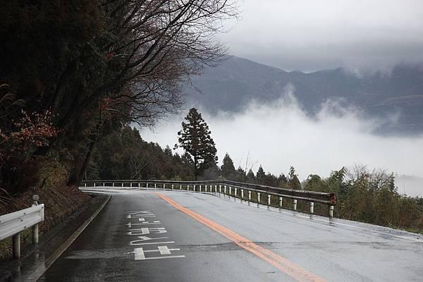 20120323_北九州_013.JPG