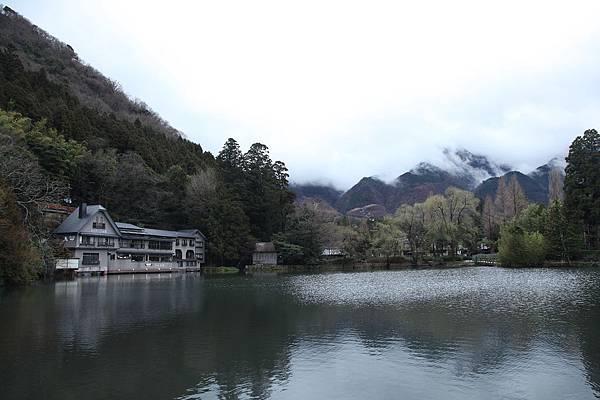 20120323_北九州_025.jpg