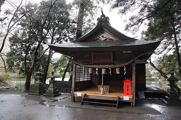 20120323_北九州_034.JPG
