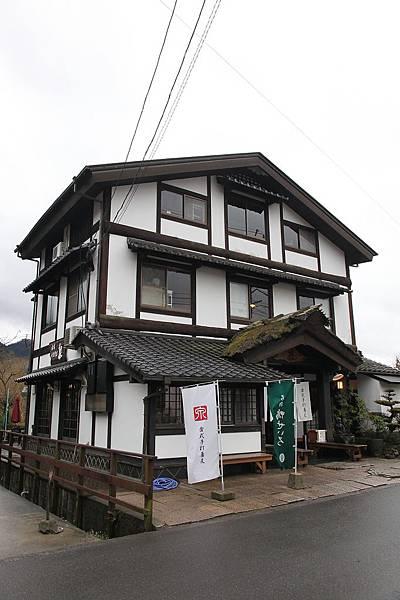 20120323_北九州_037.JPG